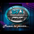 Metropolitana FM - 97.1 FM Los Teques