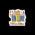Estrella On Line - Caracas