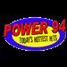 Power 94 (KXIX) - 94.1 FM
