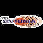 Radio Sintonia - 1420 AM Caracas