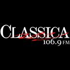 Classica FM - 107.1 FM Santa Cruz del Valle Ameno
