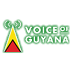 Voice of Guyana 5950