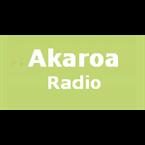 Akaroa Radio - 90.1 FM Wainui