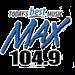 Max 104.9 (CKBC-FM)