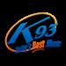 K93 (CIKX-FM) - 93.5 FM