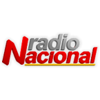 Radio Nacional - 103.9 FM Lima