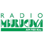 Radio Mburucuyá - Radio Mburucuya 980 AM Asunción