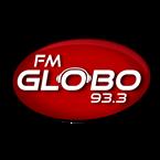 Radio FM Globo - 93.3 FM San Salvador Online