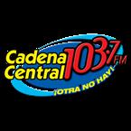 Radio Radio Cadena Central - 103.7 FM La Libertad Online