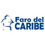 Radio Faro Del Caribe FM - 97.1 FM San José
