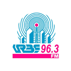 Urbe - 96.3 FM Maracaibo