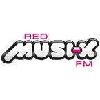 Rumbera 96.9 FM - Caracas