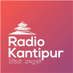 Kantipur+newspaper+in+nepali+language