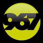 Radio LA967FM - 96.7 FM Puerto Cabello Online
