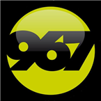 Revolution FM - 96.7 FM Puerto Cabello