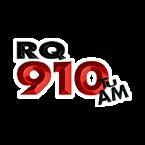 RQ AM - 910 AM Caracas