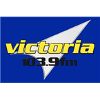 Victoria FM 1039