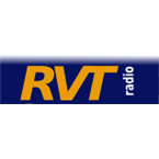Radio RVT RADIO - 91.5 FM Babahoyo Online