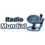 Radio Mundial - 910 AM Riobamba