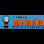 Radio Radio Lider - 730 AM Bogotá Online
