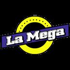 La Mega - 92.5 FM Santiago de Cali