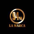 Radio La Marca - 94.1 FM Guatemala City Online