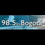 Un Radio 985