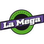 La Mega (Cali) 92.5 (Pop Latino)