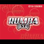 Rumba Stereo - 97.5 FM Santiago de Cali