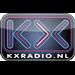 NPO 3FM KX Radio / Serious Talent (NPO3FMKX)