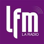 Lausanne FM 1033
