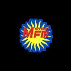 Meyrin FM 990