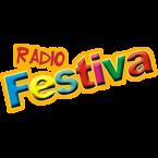 Radio Festiva - 100.9 FM Copiapó