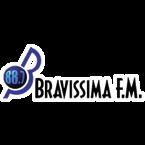 Radio Bravissima - 88.7 FM Iquique