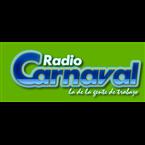 Radio Carnaval - 89.9 FM Vina del Mar