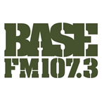 Base FM - 107.3 FM Auckland