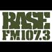 Base FM - 107.3 FM