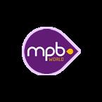 MPB World