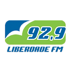 Liberdade FM - 92.9 FM Betim, MG