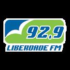 Liberdade FM - 92.9 FM Betim, MG