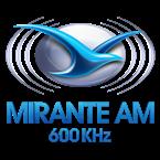 Rádio Mirante - 600 AM São Luís