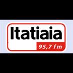 Radio Itatiaia FM (Belo Horizonte) - 95.7 FM Belo Horizonte