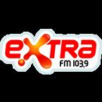 Extra FM (Belo Horizonte) - 103.9 FM Belo Horizonte