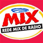 Radio Mix FM João Pessoa - Mix FM (São Paulo) 93.7 FM João Pessoa Online