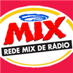 Mix FM (Belo Horizonte) - 91.7 FM Belo Horizonte