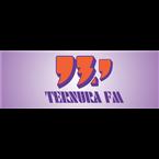 Radio Ternura FM - 93.9 FM Soares