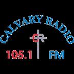 Calvary Radio 1051