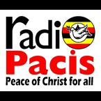 Radio Pacis 909