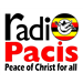 Radio Pacis - 90.9 FM