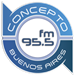 Radio Concepto AM (Red Concepto) - 730 AM